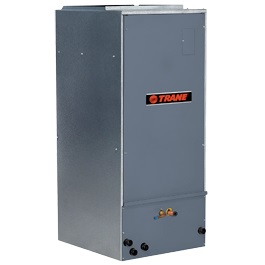 Trane 4FWC Basic Air Handler
