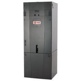 Trane GAM5 Energy Efficient Air Handler