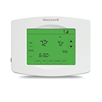Online Thermostats Now Available