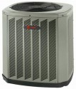 Trane XB Series Heat Pumps & Air Conditioners