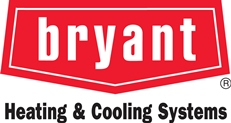 Bryant Brant Logo